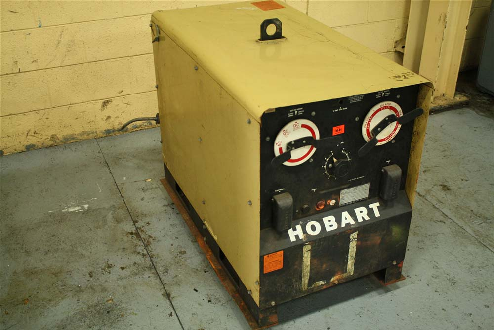 hobart tr-300 welder: stock #56837 mig welder wiring diagram tr 300 welder wiring diagram