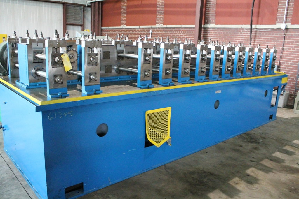 28 14 14 Stand X 2 Quot Econoway Rolling Dual Side