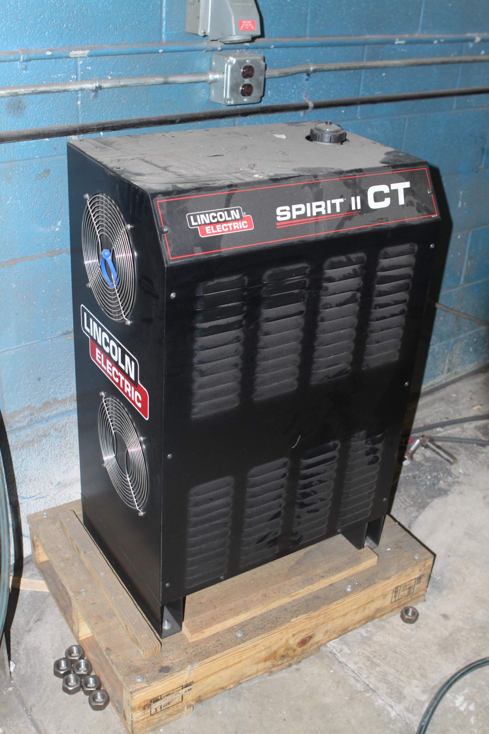 phase welder mig powertec product lincoln amp seperate plasma roll cutter